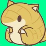 aki(サンドの人)