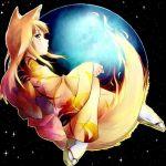 Fire-Fox6572