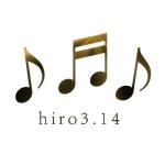 hiro3.14