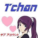 Tchan10