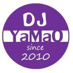 DJ_YaMaO