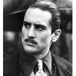 Corleonefamilyy