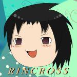 RINCROSS