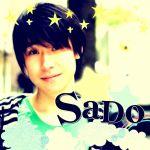 佐渡 -SaDo-