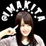 マッサ【雅】ma§a