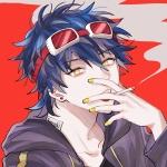 Satsuki_toka