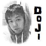 DoJi-SUN