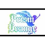 【公式】Prism Evange