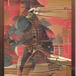mana_x7