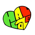 HALca2e