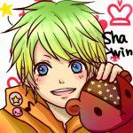 Sha-Win