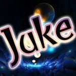 Jukeのレディオ終了しました