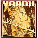 yaami