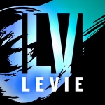 Levie