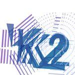 k2kyano