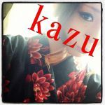 kazu_6th