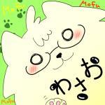 Wasao_mofumofu