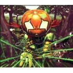 NinjaPumpkin