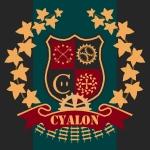 Cyalon