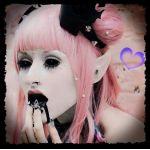 Death_Aliceちゃん