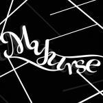Myurse
