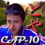 CAP-10