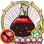 MASA-H