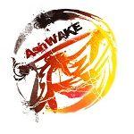 ur:AshWAKE