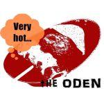 ODEN(おでん)