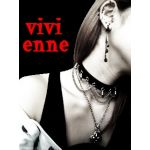 Vivienne☆ミ