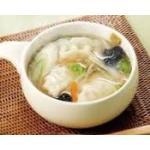 ぱいたんスープ