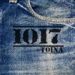 トイナ(1017)