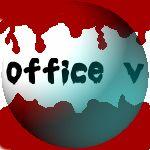 OFFICE V