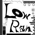 LowRan
