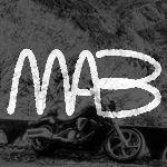 ma3(まさ)