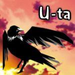 ウタP/U-ta