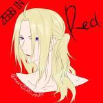 red@zeroin