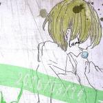 Gaako
