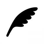 羽葉田木@ニコニコ支部