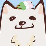 natsumi.(スローペース)