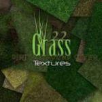 Grasssss