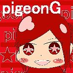 pigeonG