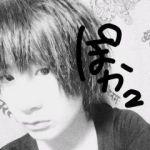 ♪鬼神☆♪