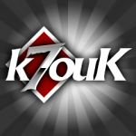 kyouk