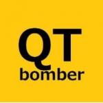 QTbomber