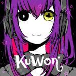 Kuwon