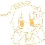 MezzoTR