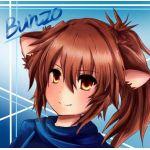Bunzo