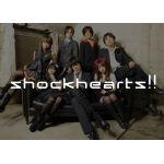 shockhearts!!