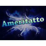 アメリタット